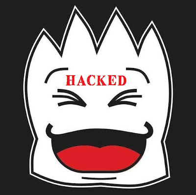 Website 4Tawa.co Hacked !