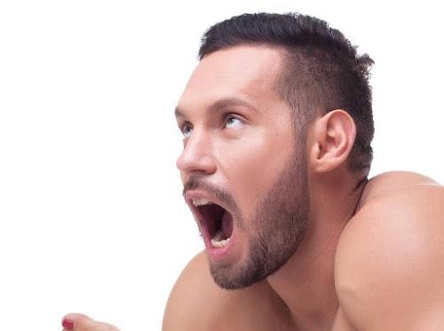 9 sự thật về thủ dâm