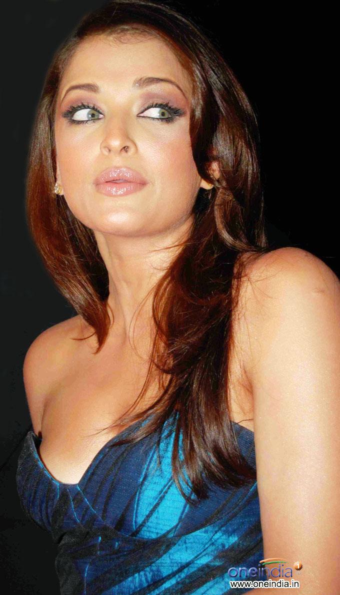 Sameera reddy saree fuck clothed - 1 part 10