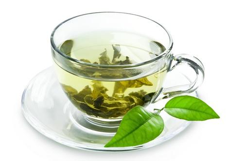 ramuan herbal kanker