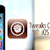 Compatible & Working iOS 7 Jailbreak Tweaks & Apps In Cydia