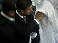 Agar Para Suami Tahu, Istri Adalah Kenikmatan yang Allah Karuniakan Kepadamu