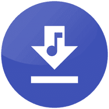 DeezLoader For Android v2.2.4 (Download music in 320Kbps) APK is Here !