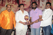 Sivagami movie platinum disk function-thumbnail-11