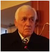 Δημήτριος Π. Ρίζος
