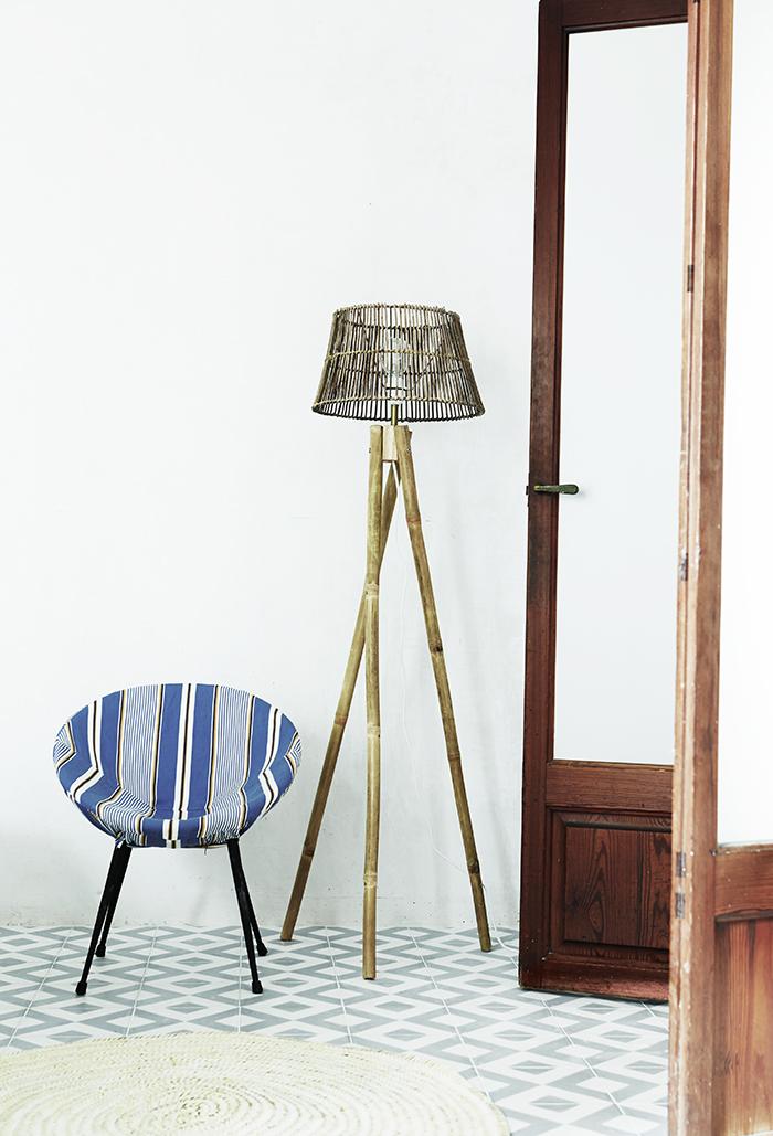 tine k home apartment for rent. Black Bedroom Furniture Sets. Home Design Ideas