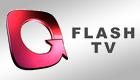 Flash Tv Canlı izle