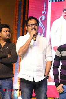 Shatamanam Bhavathi Audio Launch Stills  0017.JPG