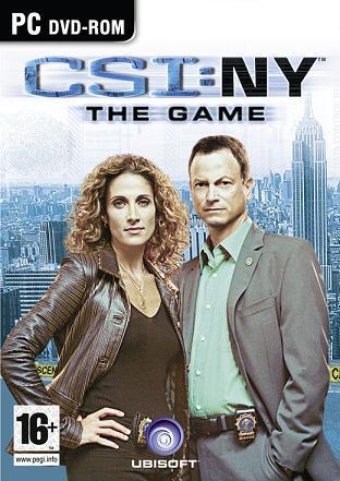 CSI-New-York-capa