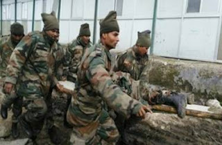 Military-martyr-in-encounter-with-militants-in-kashmir