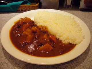 Cara Membuat Nasi Kare Khas Jepang dengan Mudah