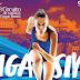 Inscrições abertas para o 8º Circuito De Corridas Farmácias Pague Menos em Recife