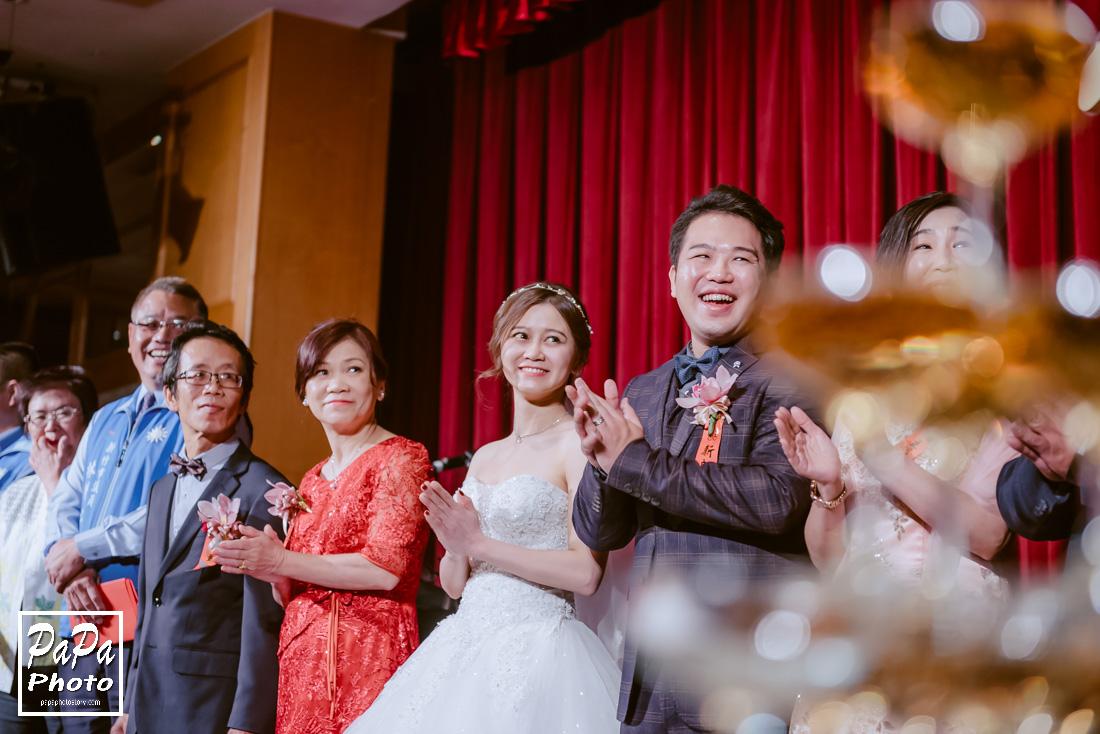PAPA-PHOTO,婚攝,婚宴,新竹煙波婚攝,,新竹煙波大飯店,阿波羅廳,類婚紗