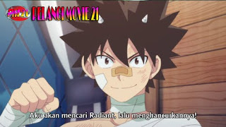 Radiant-Episode-3-Subtitle-Indonesia