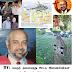 பெரும் தலைவர் மர்ஹூம் அஷ்ரஃபின் அந்தக் கடைசி ஆறு நாட்கள்...