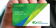 Asuransi Kesehatan BPJS Pengertian dan Cara Mendaftar