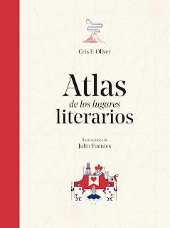 atlas-de-los-lugares-literarios