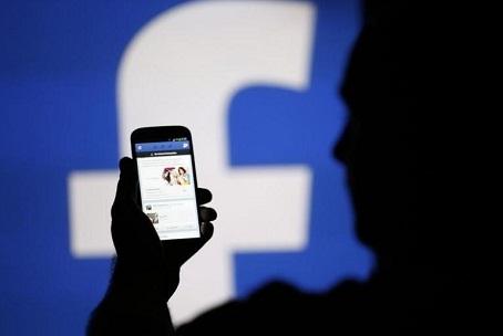 lihat facebook semua orang,cara melihat facebook teman,lihat facebook saya,cara membuka facebook teman,lihat fesbuk orang,