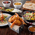 #News @Gusrivdelaf #GourmetSelect 4 nuevas estrellas llegan a Chili´s .
