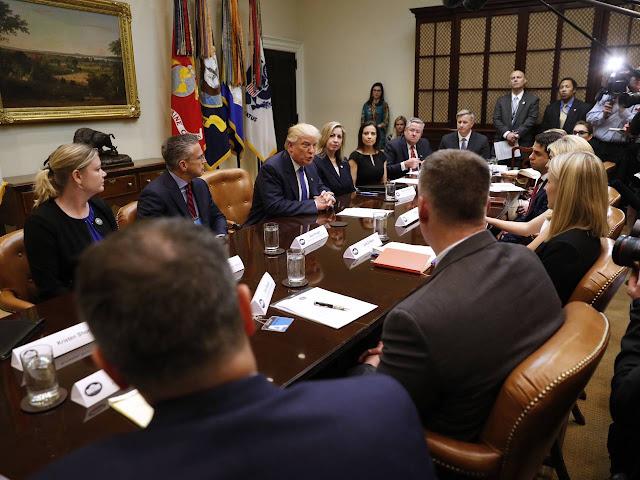 Что сейчас происходит? (Обсуждение новостей) - Страница 4 Trump_96030.jpg-1280x960