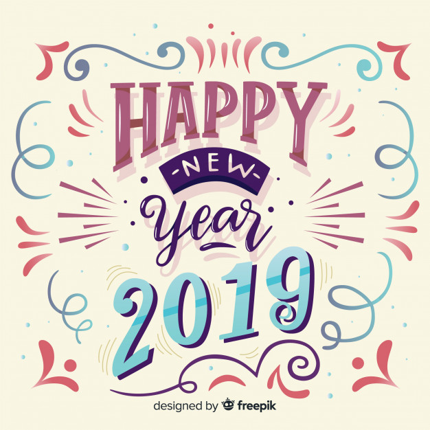 happy-new-year-images-2019-888555