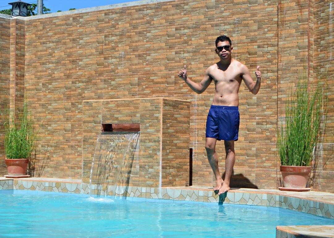 cebu-male-fashion-blogger-almostablogger-laciaville-resort.jpg