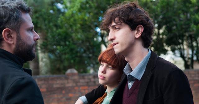 O filme da minha vida, selton mello, uma garota chamada sam