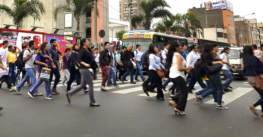 BONO S/ 380 POR CUARENTENA: Conoce quienes serán los nuevos beneficiarios anunciado por el Presidente Vizcarra - www.yomequedoencasa.pe