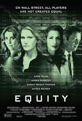Equity 2016 DVDR R1 NTSC Latino