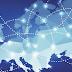 400 εκατ. ευρώ χρηματοδότηση σε 5 ευρωπαϊκές Scaleups σε μια εβδομάδα!