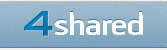http://adfoc.us/32721757468430