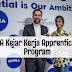 NIVEA Kejar Kerja Apprenticeship Program | Media Event