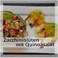 http://christinamachtwas.blogspot.de/2013/08/samstagabendinner-gefullte-zucchini.html