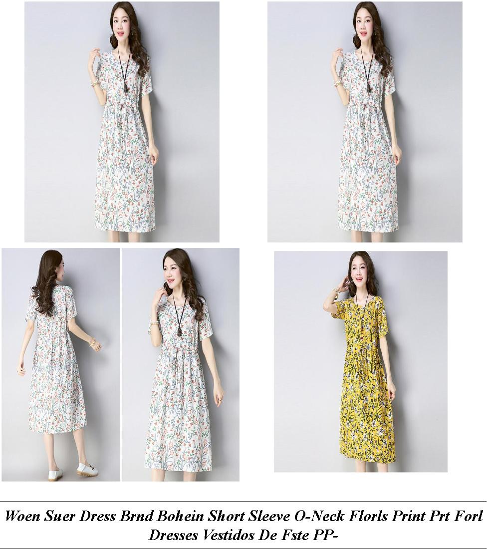Plus Size Maxi Dresses - Online Sale Sites - Dress For Less - Cheap Name Brand Clothes