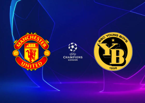 Manchester United vs BSC Young Boys Full Match & Highlights 27 Nov 2018