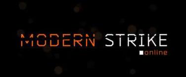 Download Modern Strike Online v1.151 Mod