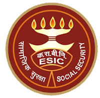 ESIC West Bengal Recruitment