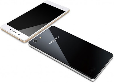 http://www.hargaoppoandroid.com/2016/05/harga-oppo-neo-7-a33w.html