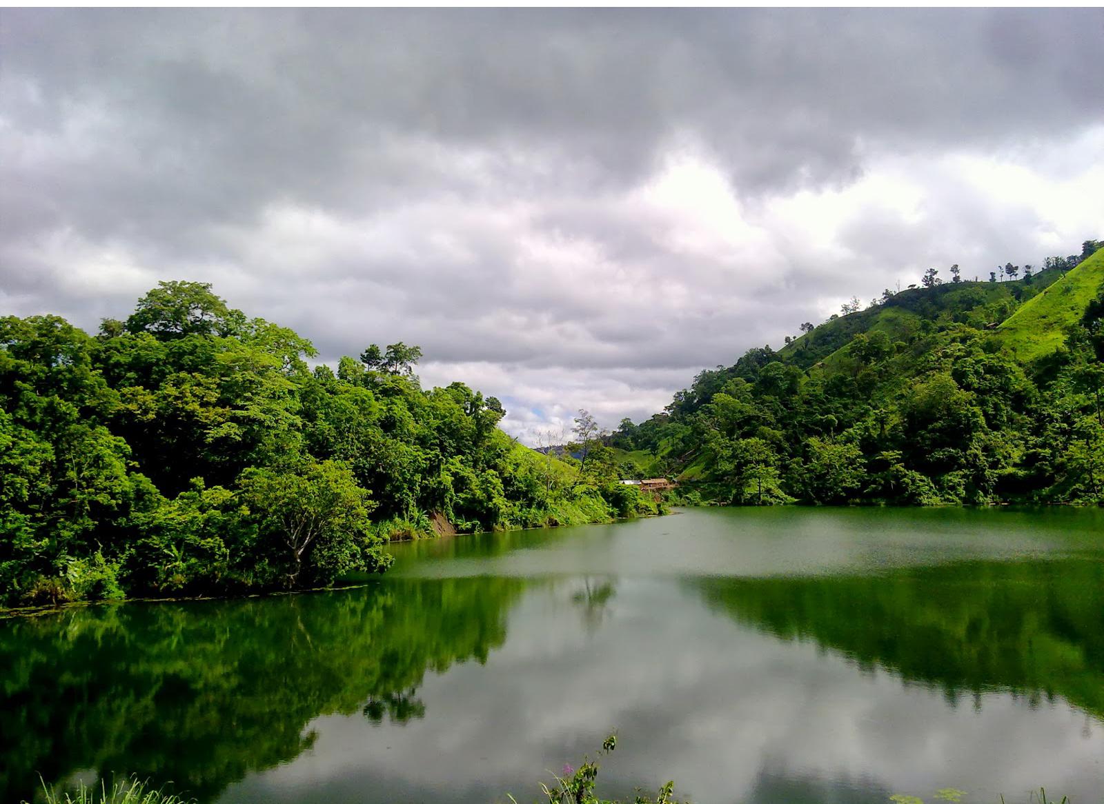 """Wallpaper: Wallpaper: Bangladesh """"Natural Paradise Of The"""