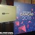 Portugal: Conheça os intérpretes do Festival da Canção 2018