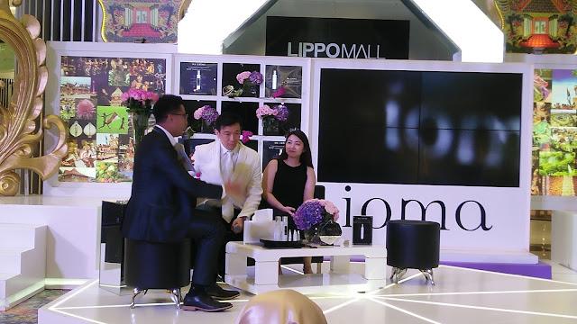 ioma_indonesia_macreme