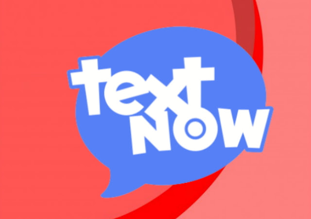 FREE ACCOUNTS TEXTNOW - riagotch