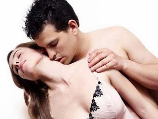 Viagra hâm nóng nhiều cuộc tình nguội lạnh