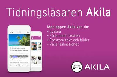 http://www.mtm.se/produkter-och-tjanster/taltidningar/dagstidningen-som-taltidning/olika-satt-att-lasa-taltidningen/tidningslasaren-akila/