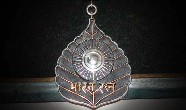 bharat-ratna-award-list-of-bharat-ratna-award-winners-awardees-Bharat-Ratna