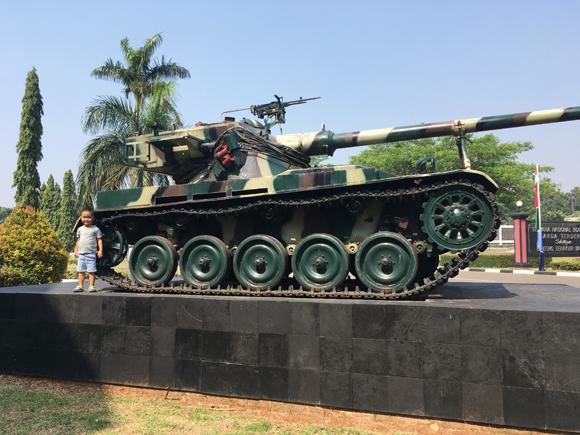 tank-museum-bhakti-TNI