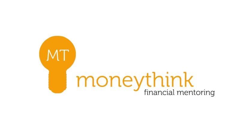 Nicholas Harding Bradley - Moneythink