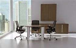 Verde Conference Room
