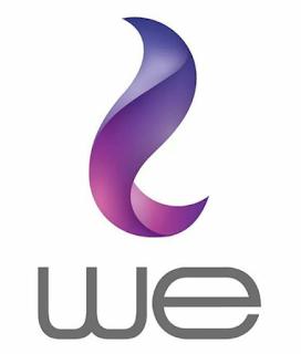 كافة التفاصيل عن شركة الموبايل الرابعة في مصر الجديدة WE (سعر الشريحه والباقات وكيفية الاشتراك)