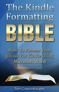 Kindle Bible 2